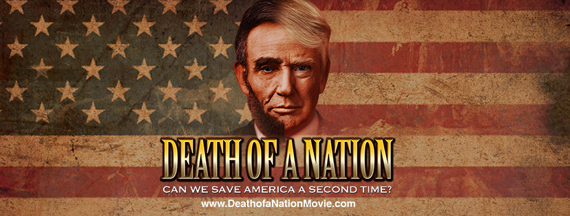 death of a nation download